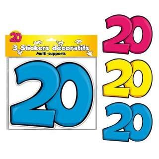 stickers-decoratifs-20-ans.jpg