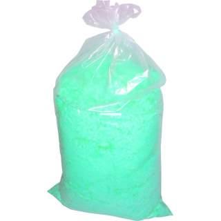 Sachet de 10kg de confettis couleur