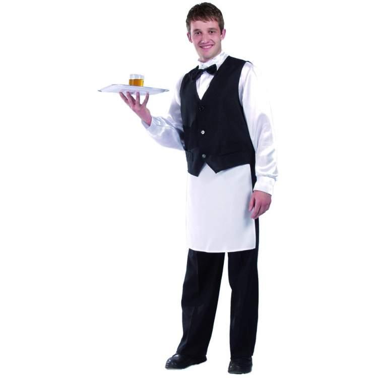 Recherche garcon de cafe