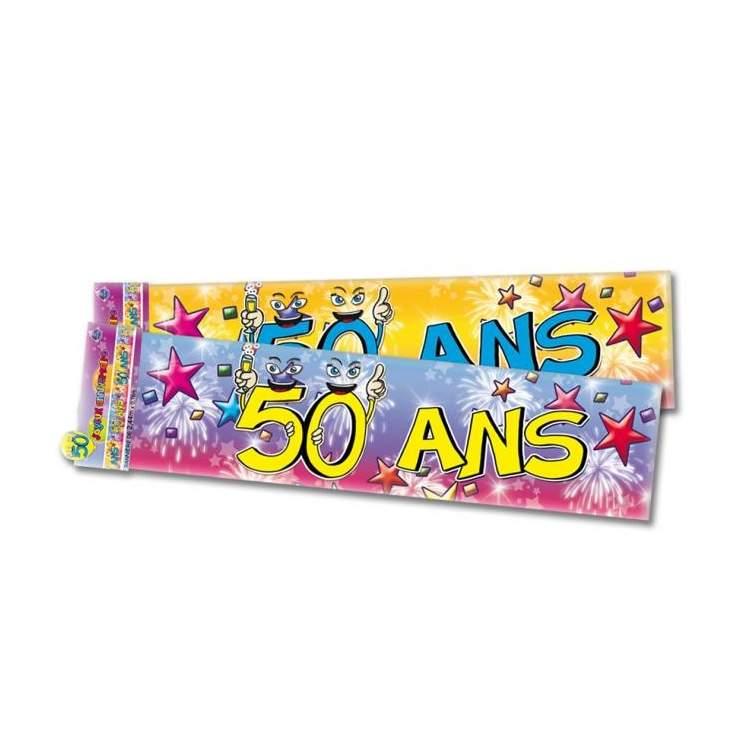 clipart gratuit anniversaire 30 ans - photo #5