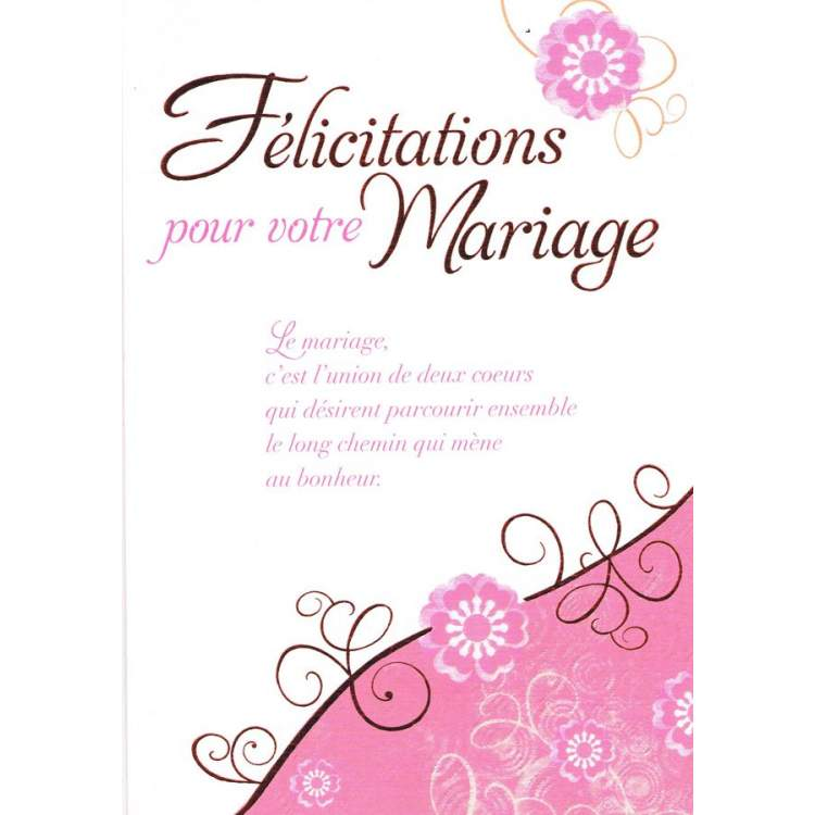 message felicitation grossesse originale - Message Felicitations Mariage